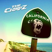 California by The Chimpz