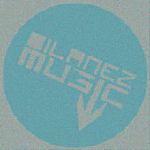 Bilanez Music: Archive, Vol. 2 by Leaking Shell