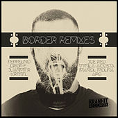 Border Remixes by Marc B