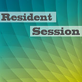 Resident Sessions, Vol. 1 by Various Artists