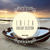 Ibiza / Chillout Selection, Vol. 1 by Various Artists