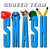 Smash - Super Smash Bros Nintendo Song by Screen Team
