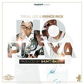 Mo Playa by Treal Lee and Prince Rick