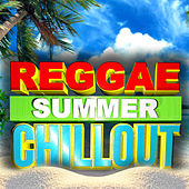 Reggae Summer Chillout by Various Artists
