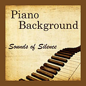 Piano Background: Sounds of Silence by The O'Neill Brothers Group