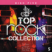 Top Rock Collection, Vol. 5 by Various Artists