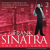 The Best Song, Vol. 2 by Frank Sinatra