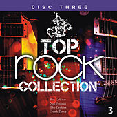 Top Rock Collection, Vol. 3 by Various Artists
