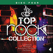 Top Rock Collection, Vol. 4 by Various Artists