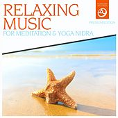 Relaxing Music - Premium Edition by Various Artists