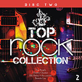 Top Rock Collection, Vol. 2 by Various Artists