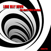 Long Way Down: The Electronica Sessions, Vol. 5 by Various Artists