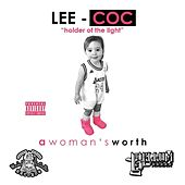 A Woman's Worth by Lee-Coc