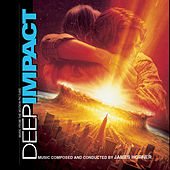Deep Impact von James Horner