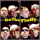 Do The Fluffy by MC Magic