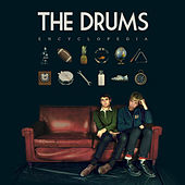 Encyclopedia by The Drums