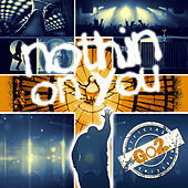 Nothin' on You - Single by Go2