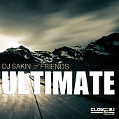 Ultimate by DJ Sakin
