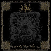 Book Of The Worm by Hod