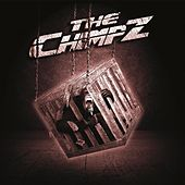 The Chimpz by The Chimpz