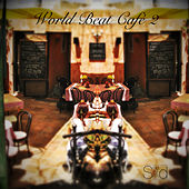 World Beat Café 2 by Various Artists