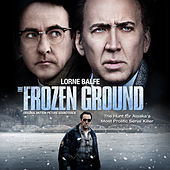 The Frozen Ground: Original Motion Picture Soundtrack by Lorne Balfe