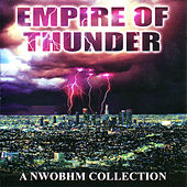 Empire of Thunder: A NWOBHM Collection by Various Artists