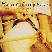 Dart To The Heart by Bruce Cockburn
