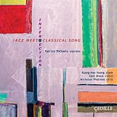 Intersection: Jazz Meets Classical Song by Various Artists