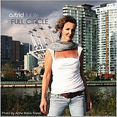 Full Circle by Astrid