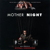 Mother Night by Various Artists