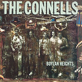 Boylan Heights by The Connells