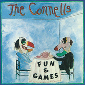 Fun & Games by The Connells