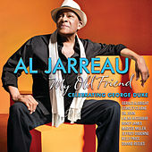 My Old Friend: Celebrating George Duke by Al Jarreau