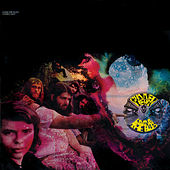 Living The Blues by Canned Heat