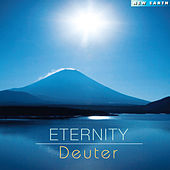 Eternity by Deuter