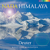 Nada Himalaya: Music for Meditation by Deuter