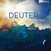 Dream Time by Deuter