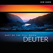 East of the Full Moon by Deuter