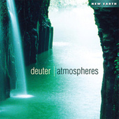 Atmospheres by Deuter