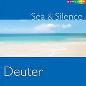Sea and Silence by Deuter