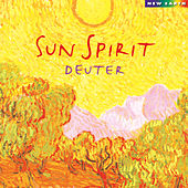 Sun Spirit by Deuter