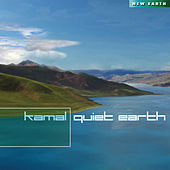 Quiet Earth by Kamal