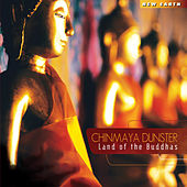 Land of the Buddhas by Various Artists