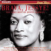 Brava, Jessye! - The Very Best of Jessye Norman by Various Artists