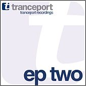 Tranceport EP vol. 2 by Various Artists