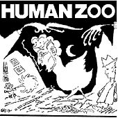 Zoophilia by Human Zoo