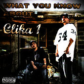What You Know About Clika 1 by Clika One
