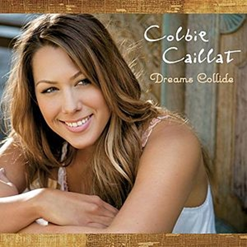 Dreams Collide by Colbie Caillat