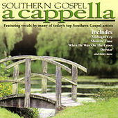 Southern Gospel Accappella by Various Artists